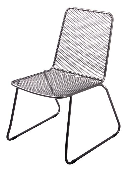 0313506-7000-LESTER-stapelstoel-antraciet
