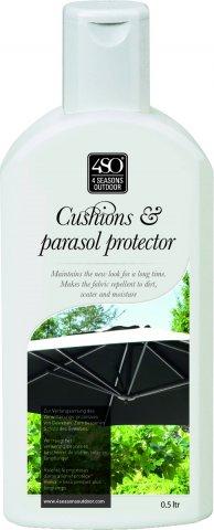 4-seasons-outdoor-kussens-parasol-protector-30008