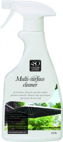 4-seasons-outdoor-multi-cleaner-30104