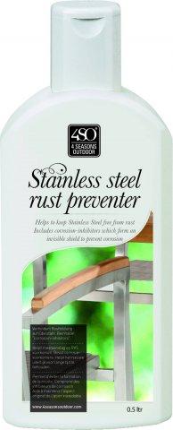 4-seasons-outdoor-stainless-steel-rust-prevender-67004