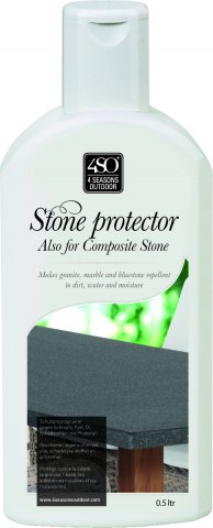 4-seasons-outdoor-stone-protector-65001