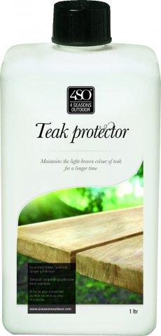4-seasons-outdoor-teak-protector