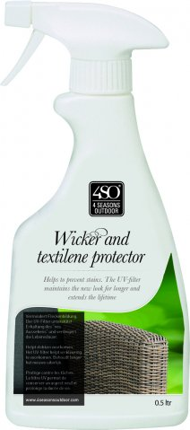 4-seasons-outdoor-wicker-textilene-protector-30007