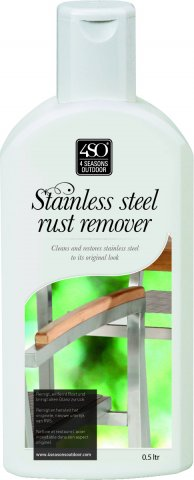 4seasons-outdoor-stainless-steel-rust-remover-67003