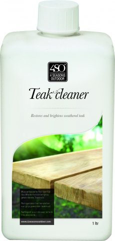 4seasons-outdoor-teak-cleaner-6002