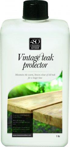 4seasons-outdoor-vintage-teak-protector-6007
