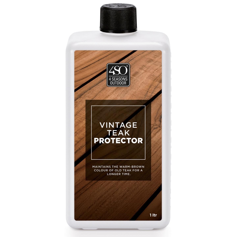 4so-vintage-teak-protector