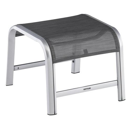 AVALON-hocker-zilver-grafiet-0100103-0600