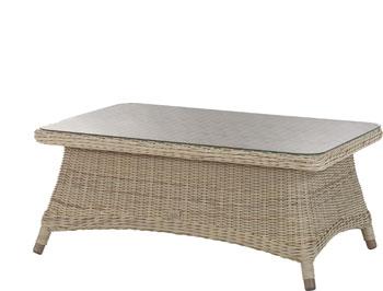 Brighton-coffee-table-110x70-211672