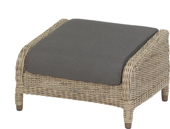 Brighton-footstool-211670