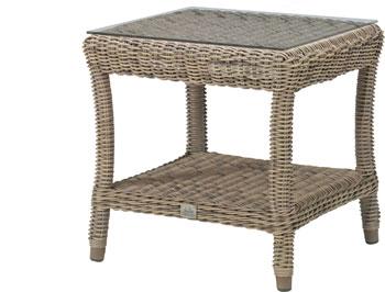 Buckingham-side-table-211733