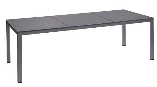 CUBIC-tafel-220x95-antraciet-antraciet-0301825-7000