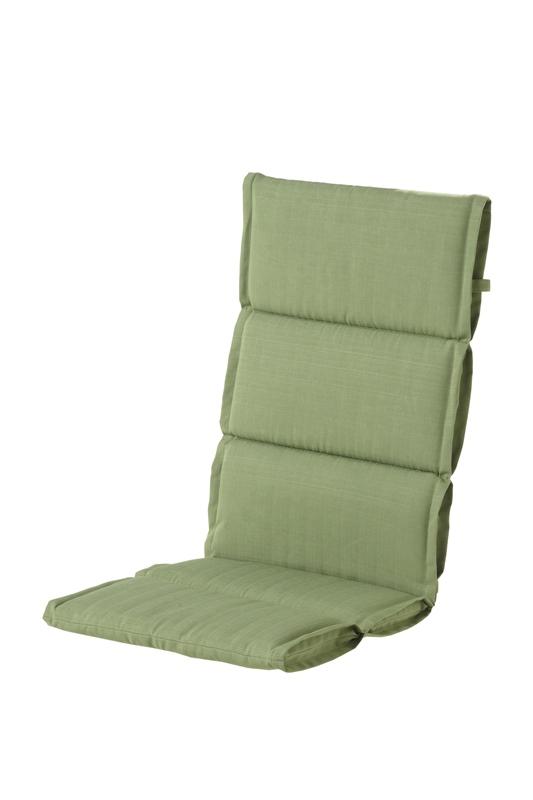 Casual-Green-hoge-rug-sling-14617910