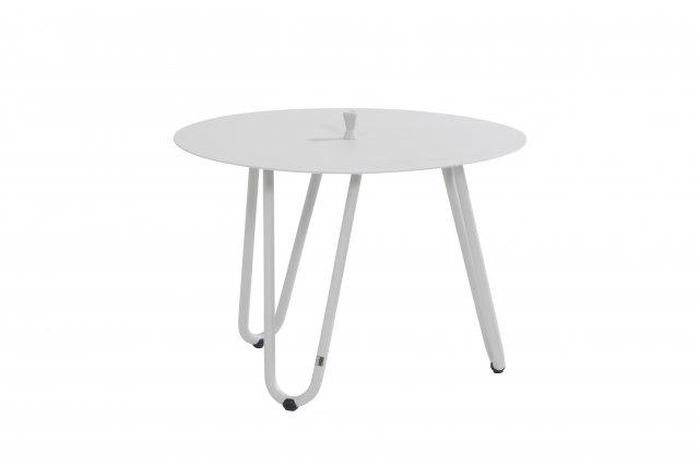 Cool-side-table-seashell-19289