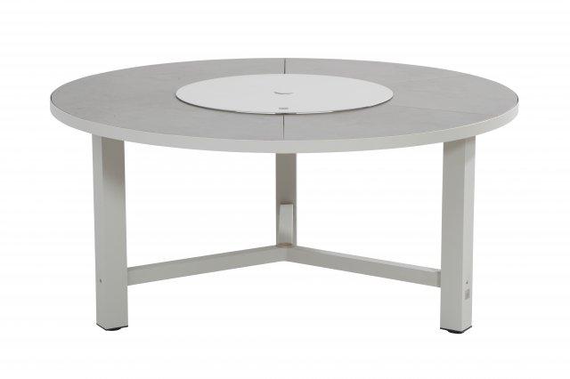 Diva-tafel-160-seashell-19360