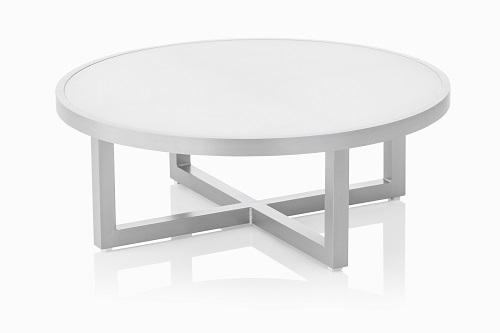 EGO-loungetafel-92