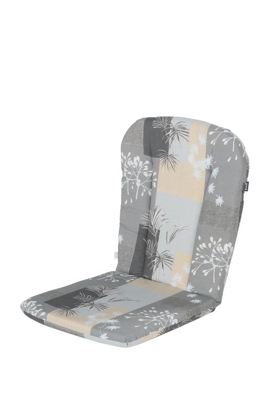 Evi-grey-calvia-kussen-14408039