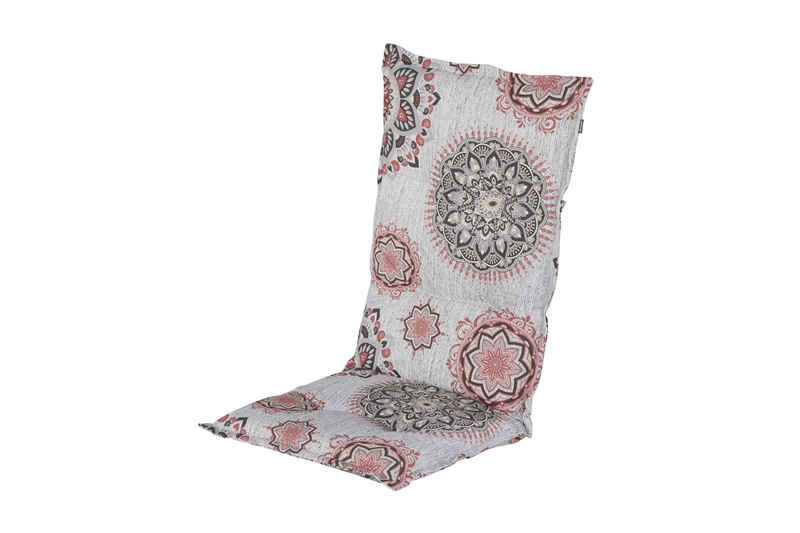 Evita-red-hoge-rug-14705030