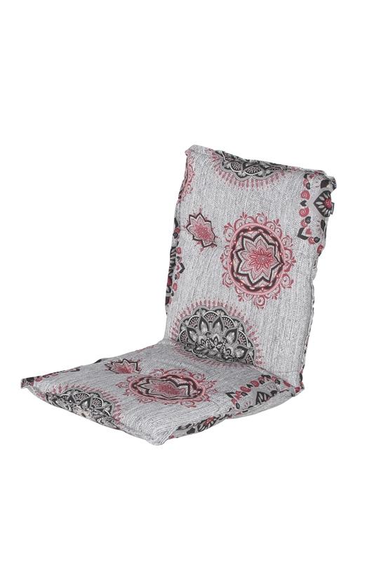 Evita-red-lage-rug-14706030