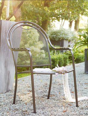 Verwonderend Kettler Staal tuinset Archieven - De Tuinmeubelen Specialist JM-93