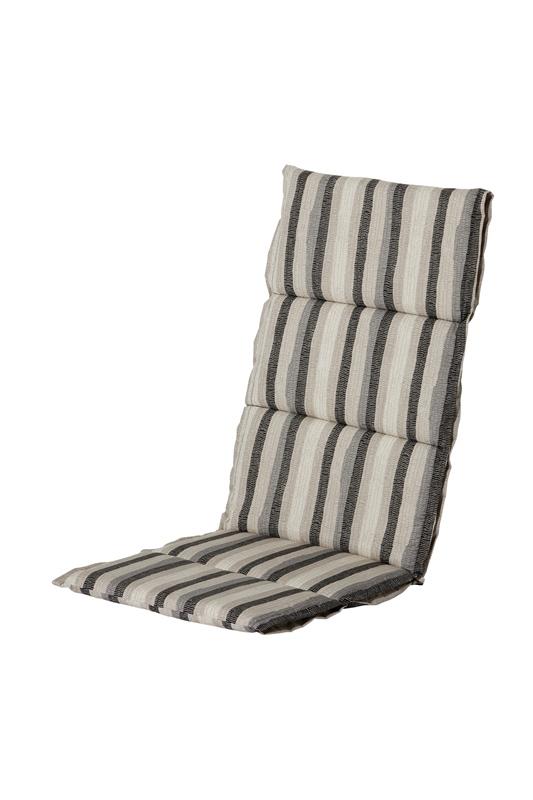 Femme-Taupe-hoge-rug-sling-14617870