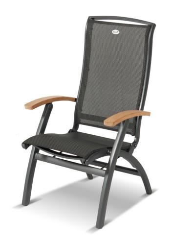 HM11-Da-Vinci-recliner-teak