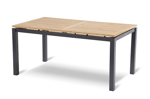 Hartman-sonata-tafel-62930210
