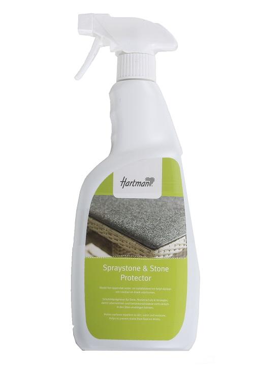 Hartman-sophie-spraystone-protector-11890027
