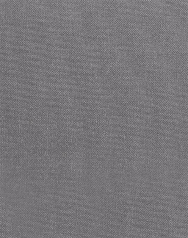 Havana-sealgrey-stof-14795044