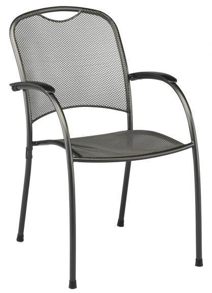 Kettler-Calvia-stapelstoel