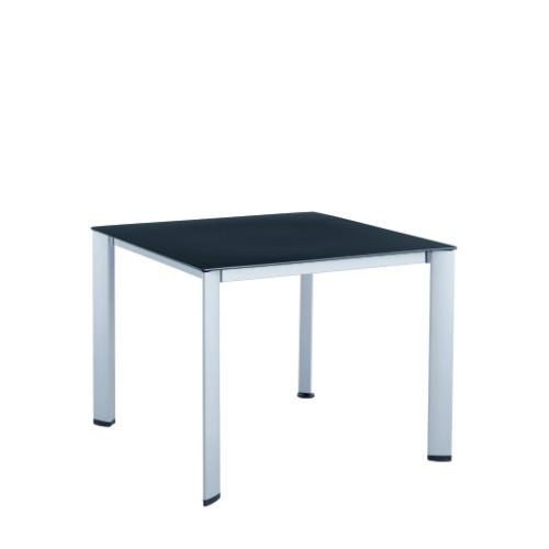 Kettler-HKS-Lofttafel-03840-820-95x95