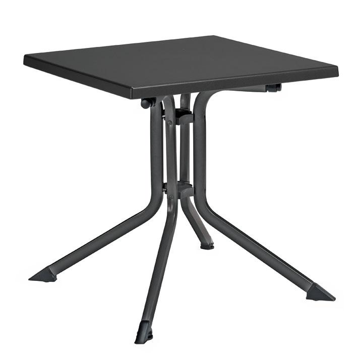 Kettler-klaptafel-80x80-antraciet
