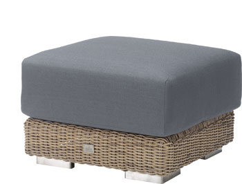 Kingston-footstool-211742