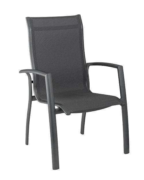 LEGATO-CURVE-stapelbaar-0302302-7000