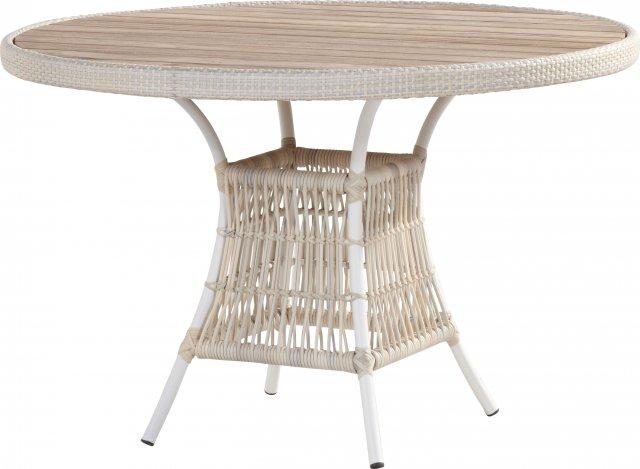 Loire-tafel-117-212352