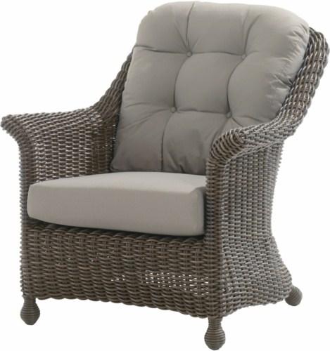 Madura-Living-chair-Colonial-211848