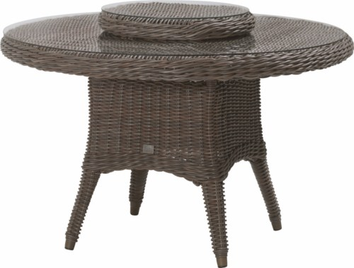 Madura-dining-Table-130-Colonial-21844-21845