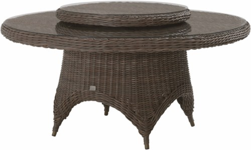 Madura-dining-table-170-Colonial-211846-211847