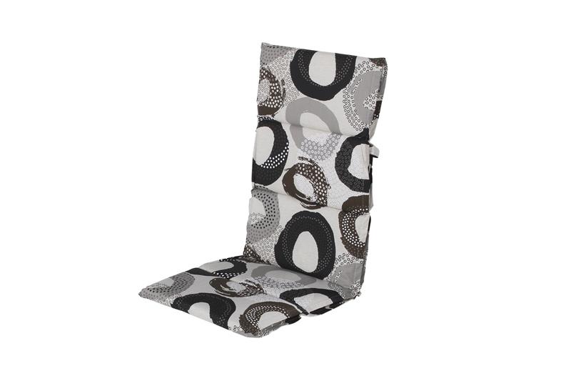 Montez-grey-hoge-rug-sling-14617041