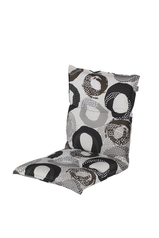 Montez-grey-lage-rug-14102041