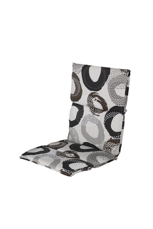 Montez-grey-lage-rug-sling-14618041