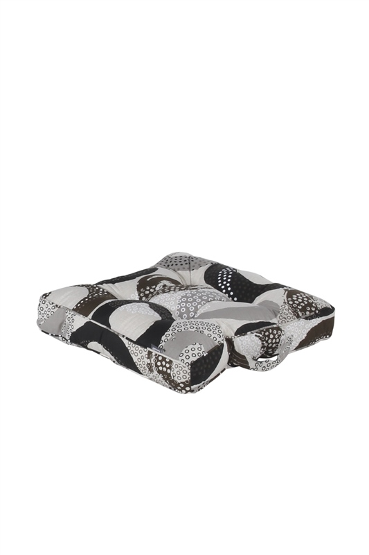 Montez-grey-matraskussen-14060041