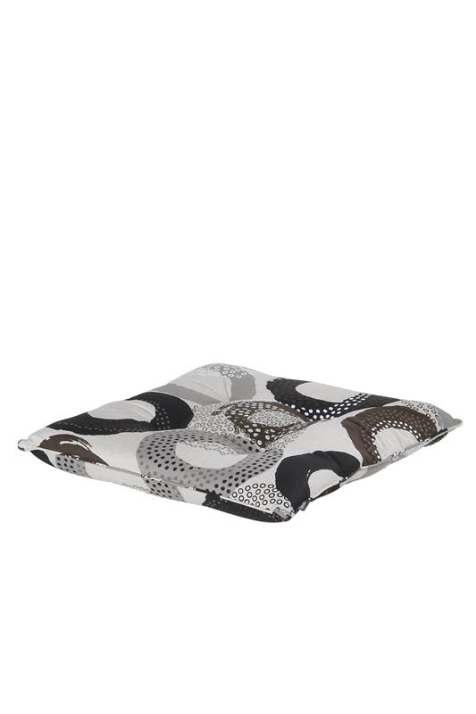 Montez-grey-zitkussen-14059041