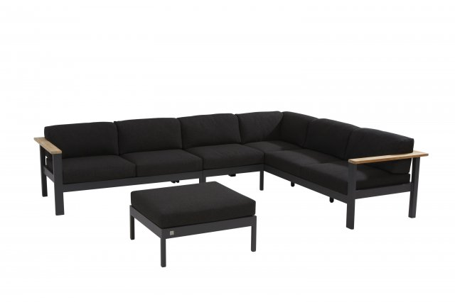 Orion-loungeset-3