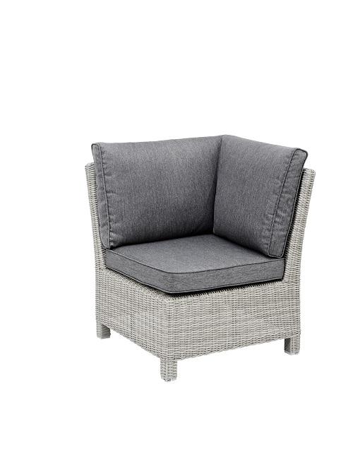 PALMA-hoekdeel-white-wash-0103338-5500