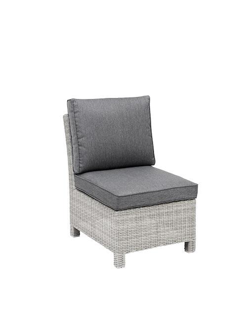 PALMA-middendeel-white-wash-0103339-5500