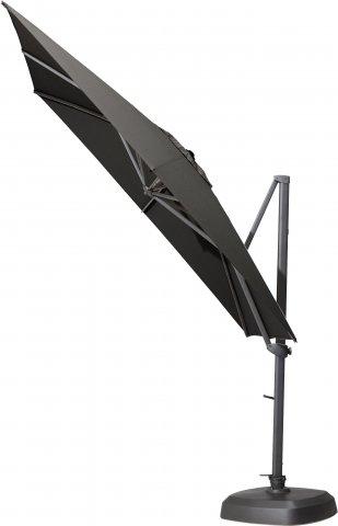 Parasol-sieste-premium-08508