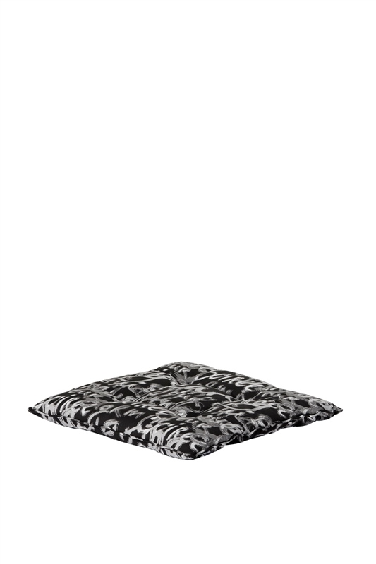 Penn-Black-zitkussen-50x50-14059834