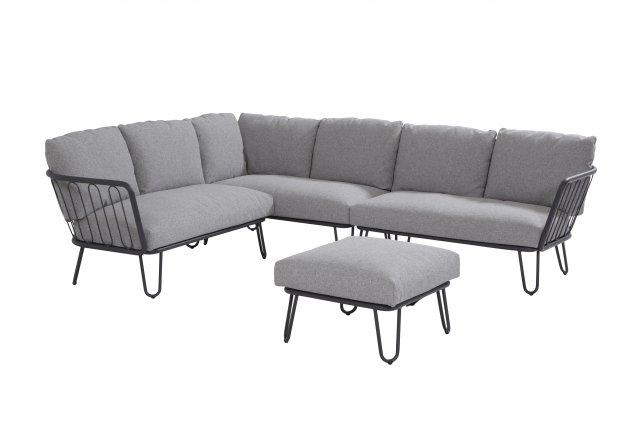 Premium-loungeset-9