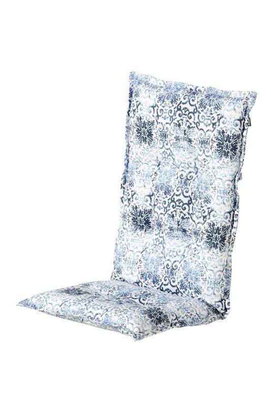 Silk-Blue-hoge-rug-14105839